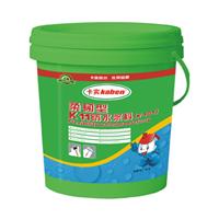 供应卡宾K11柔韧型防水涂料