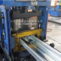 厂家直供C型钢热镀锌热轧Q345Q235