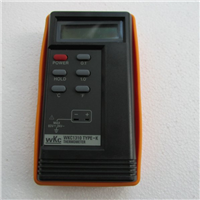 供应K型热电偶WKC-1310测温仪