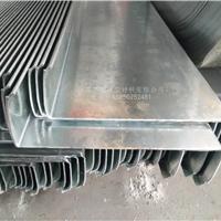 厂家成本价销售Z型钢镀锌热轧Q235Q345