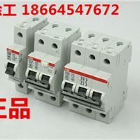��ӦS202M-C63DC