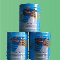 橡塑板专用胶水用途