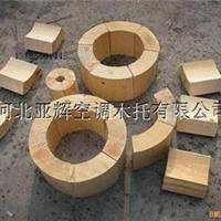 供应天水A13保冷木块
