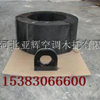 供应郑州防腐垫木厂家报价