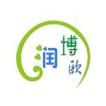 临沂欧博润生态木科技有限公司