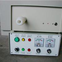 供应高压静电发生器 联胜静电电源