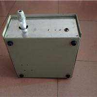 120千伏静电发生器 锯条喷漆专用静电发生器