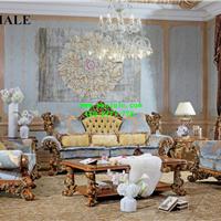 """哪个""""美式家具""""品牌生产的好呢?宝居乐"""