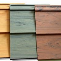 供应日照潍坊旧房改造专用外墙挂板
