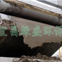 供应湖南机制砂泥浆处理设备