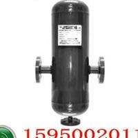 供应阿姆斯壮AS汽水分离器苏州汽水分离器