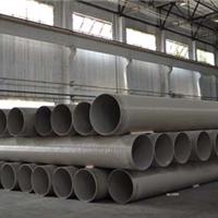 供应连续缠绕玻璃纤维增强塑料夹砂管