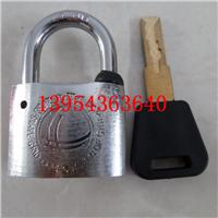 供应锌合金挂锁 电表箱锁 防水挂锁