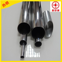 供应不锈钢焊接管,不锈钢防盗网管
