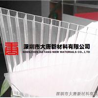湖藍陽光板_配件齊全_廠家一平方也批發