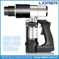 供应力达电动扭剪扳手/PB2-22E扭剪扳手
