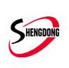 南京升东科技开发公司