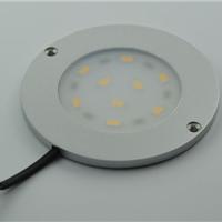 LED���������,�ⶼ��������˾