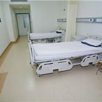 医院专用地板,福仕嘉地板,价格实惠质量保障