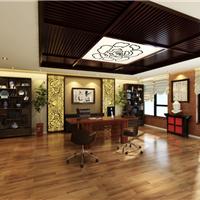 福仕嘉石塑地板,写字楼、办公室专用地板