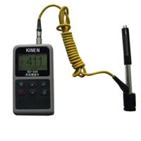 供应KD-300里氏硬度计(图)