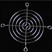 供应15公分网罩150X150金属防护网罩