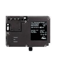 施迈赛安全继电器SRB301LC SRB301MC