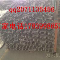 ★QZGB980刮板24GL01-1刮板91S25刮板刮板厂