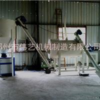 供应自动称重灌装腻子粉生产设备