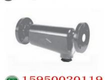 供应阿姆斯壮CF41汽水分离器苏州汽水分离器