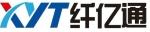 深圳纤亿通科技有限公司
