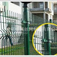 应用广,价格低―小区护栏网【奥征生产】