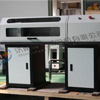 供应限位器扭矩试验机