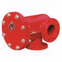 现货 供应XXC-C系列燃气过滤器厂家