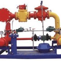 供应燃气调压柜 调压站专业设计生产厂家