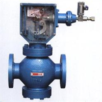 供应RAQ系列燃气安全切断阀供应厂家及价格
