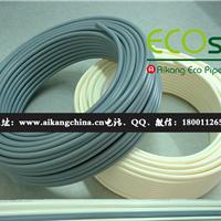 供应韩国爱康PB管材管件PERT管材量大优惠