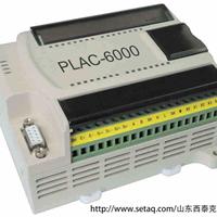 重量分选(分检、检重)称重控制模块-西泰克