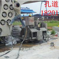 河南CGM预应力孔道压浆料|管道灌浆料
