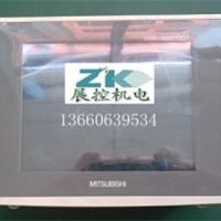 供应A851GOT-LWD三菱触摸屏特价