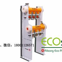 厂家:韩国爱康分水器PB管地暖管PERT管