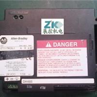 供应AB2711-T6C2L1触摸屏