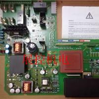 供应6SE7031-7HG84-1JA1电源板