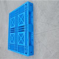 供应南通1210塑料托盘塑料栈板