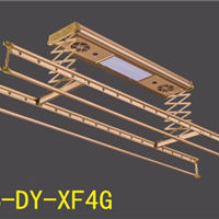 ��Ӧŷ��OB-DY-FX4G�綯���¼�