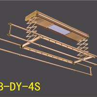 ��Ӧŷ��OB-JC-4S�綯���¼�