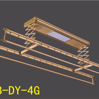 ��Ӧŷ��OB-DY-4G�綯���¼ܴ������