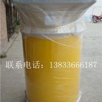 供应焊接式水泥仓除尘器