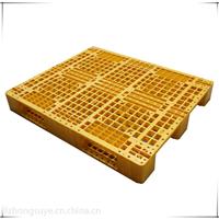 徐州川字塑料托盘 1210网格川字塑料托盘