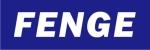 北京芬格尔安科技有限责任公司
